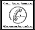 Call Back Service - Strip Academy